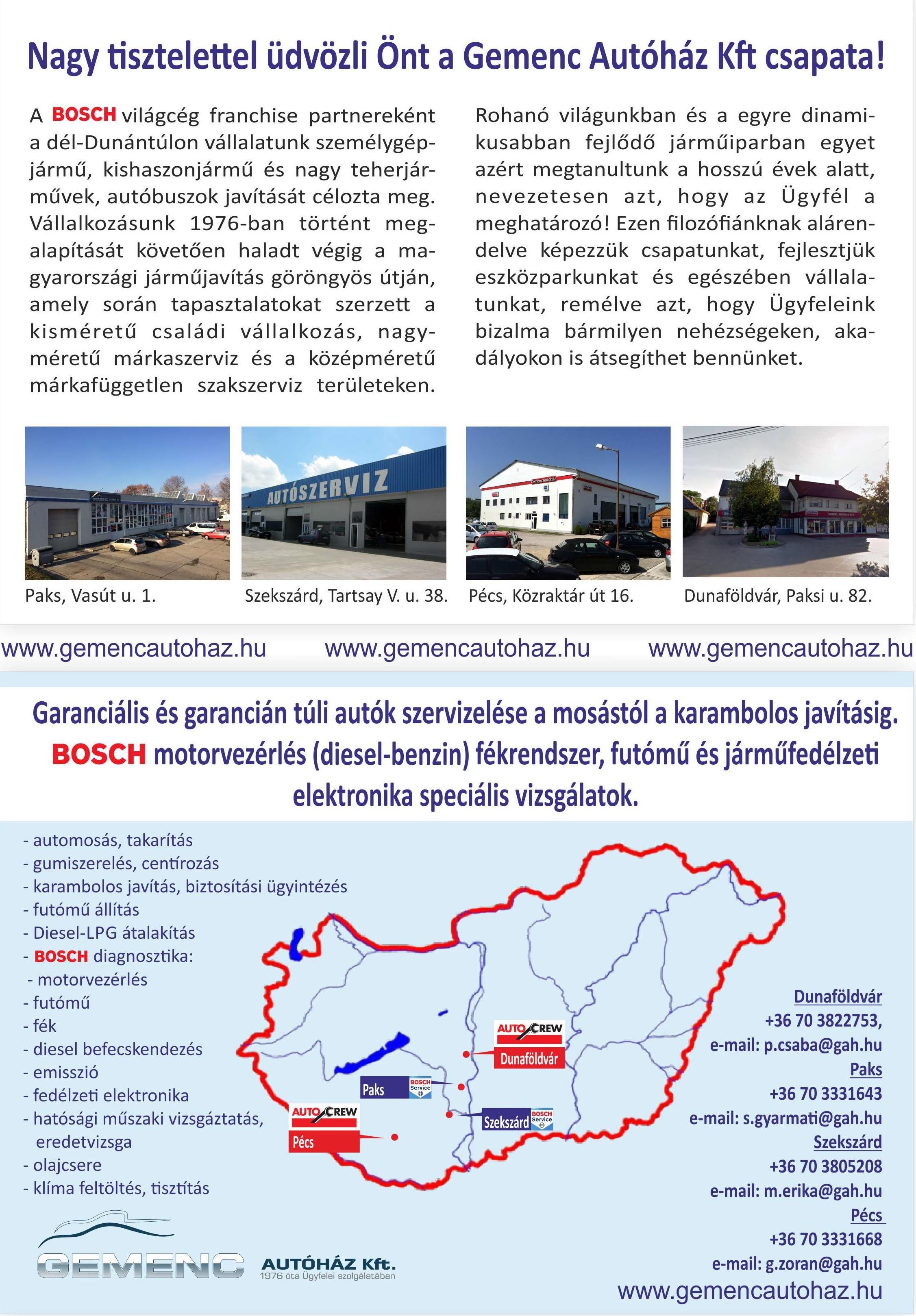 Bosch belső 1